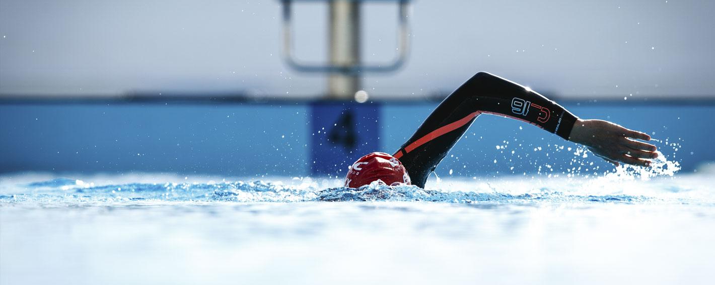 Optimize vertrekt van jouw sportieve doelenTerug in vorm na lange inactiviteit